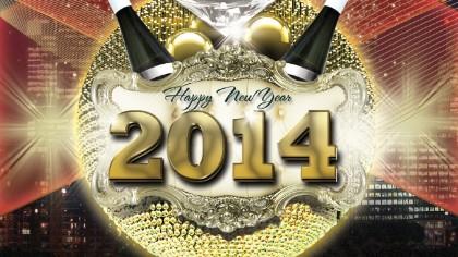 anna-events-Revelion-2014-1