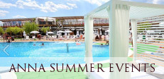 ANNA Summer Events
