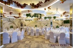 estuar_anna_events_1