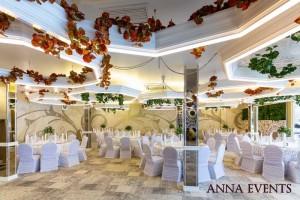 estuar_anna_events_10