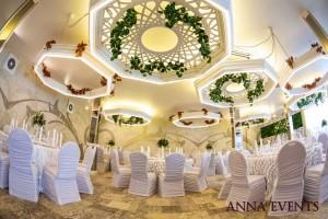 estuar_anna_events_11