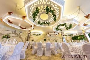 estuar_anna_events_12