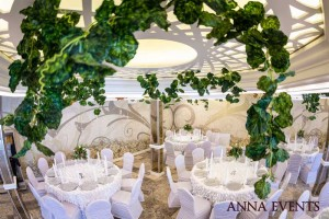 estuar_anna_events_14