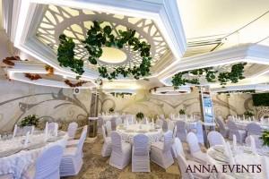 estuar_anna_events_18
