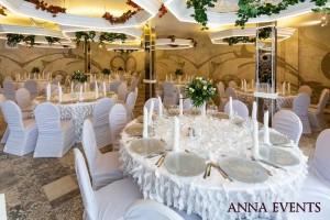 estuar_anna_events_3