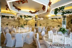 estuar_anna_events_4