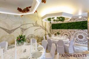 estuar_anna_events_6
