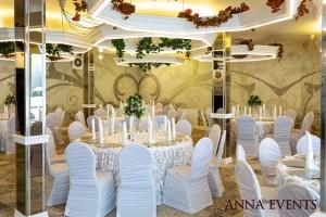 estuar_anna_events_8