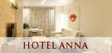 cazare hotel targu jiu
