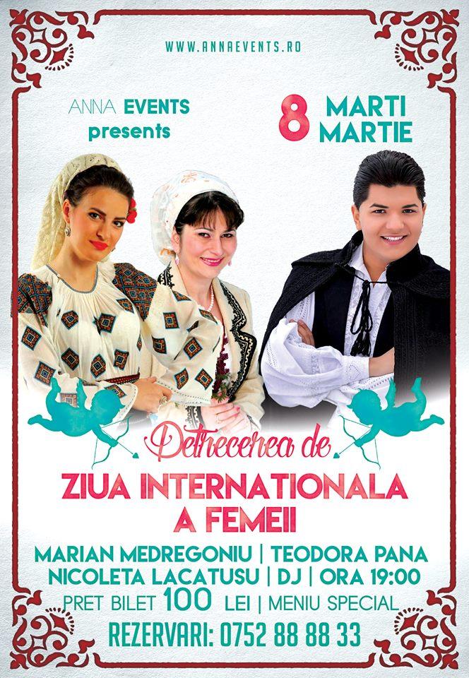 petrecere-8-martie-ziua-femeii