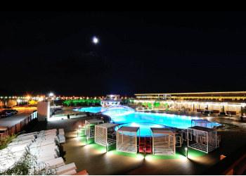 piscina_evenimente_nunta