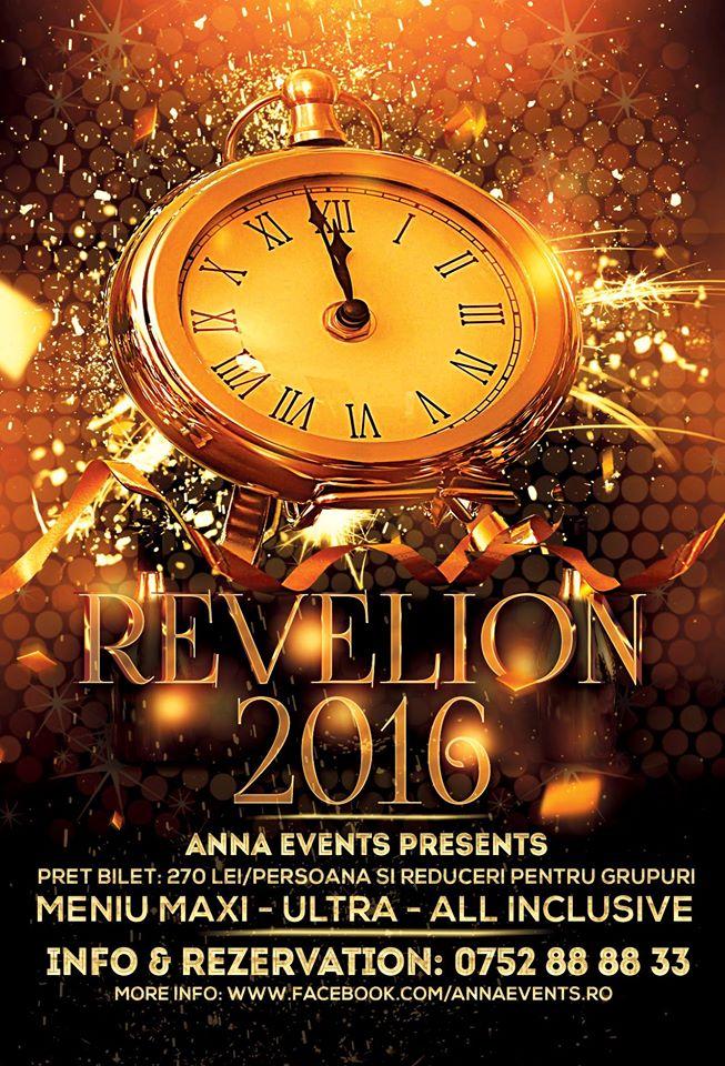 revelion-2016-targu-jiu